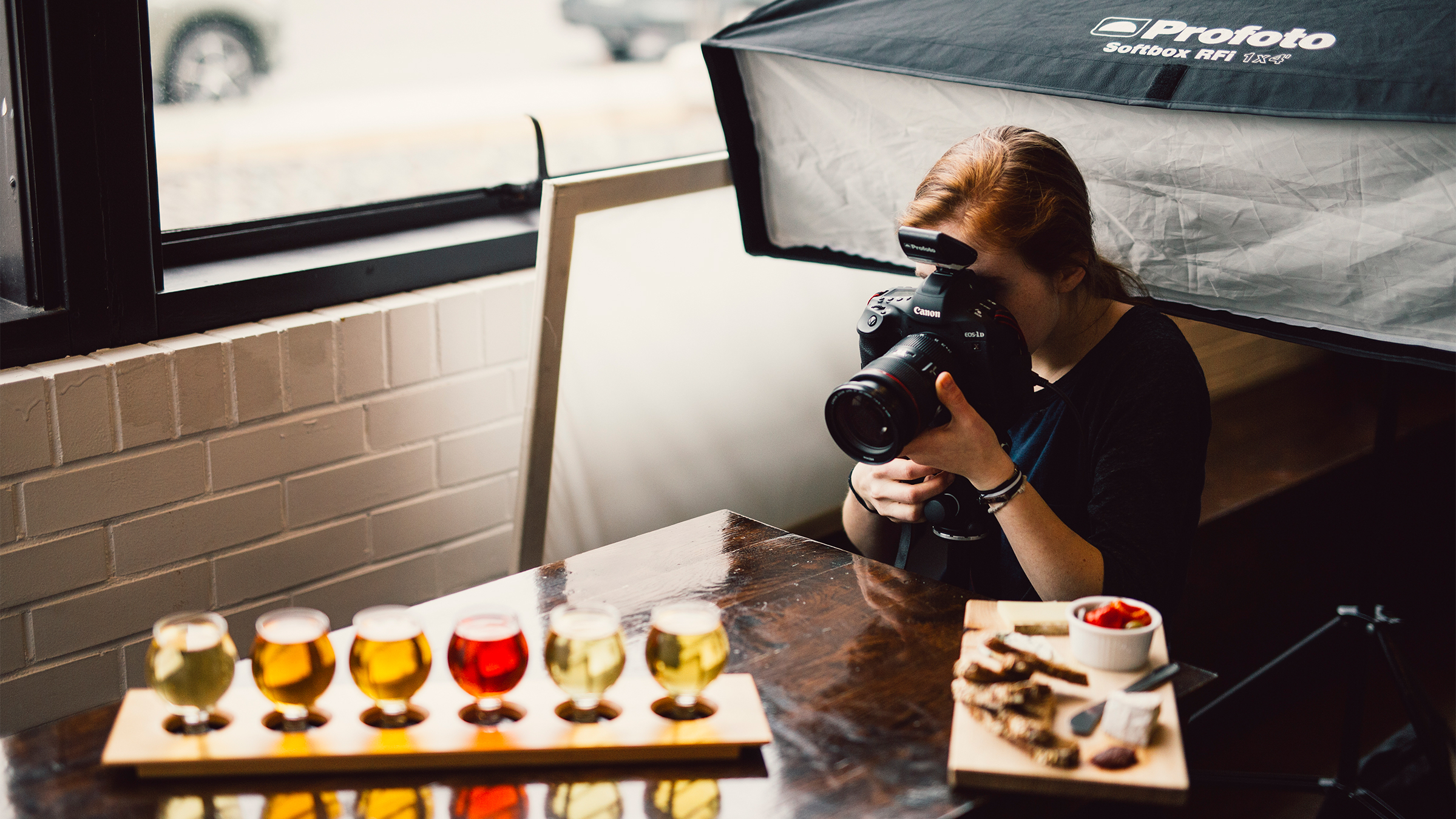 9 Unexpected Reasons Why Photography School Beats